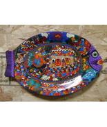 Mexican Platter - $16.00