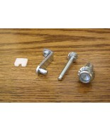 Chain Bar Adjuster fits Stihl MS230 and MS250 chainsaw, 1123640190, 1123... - $13.98