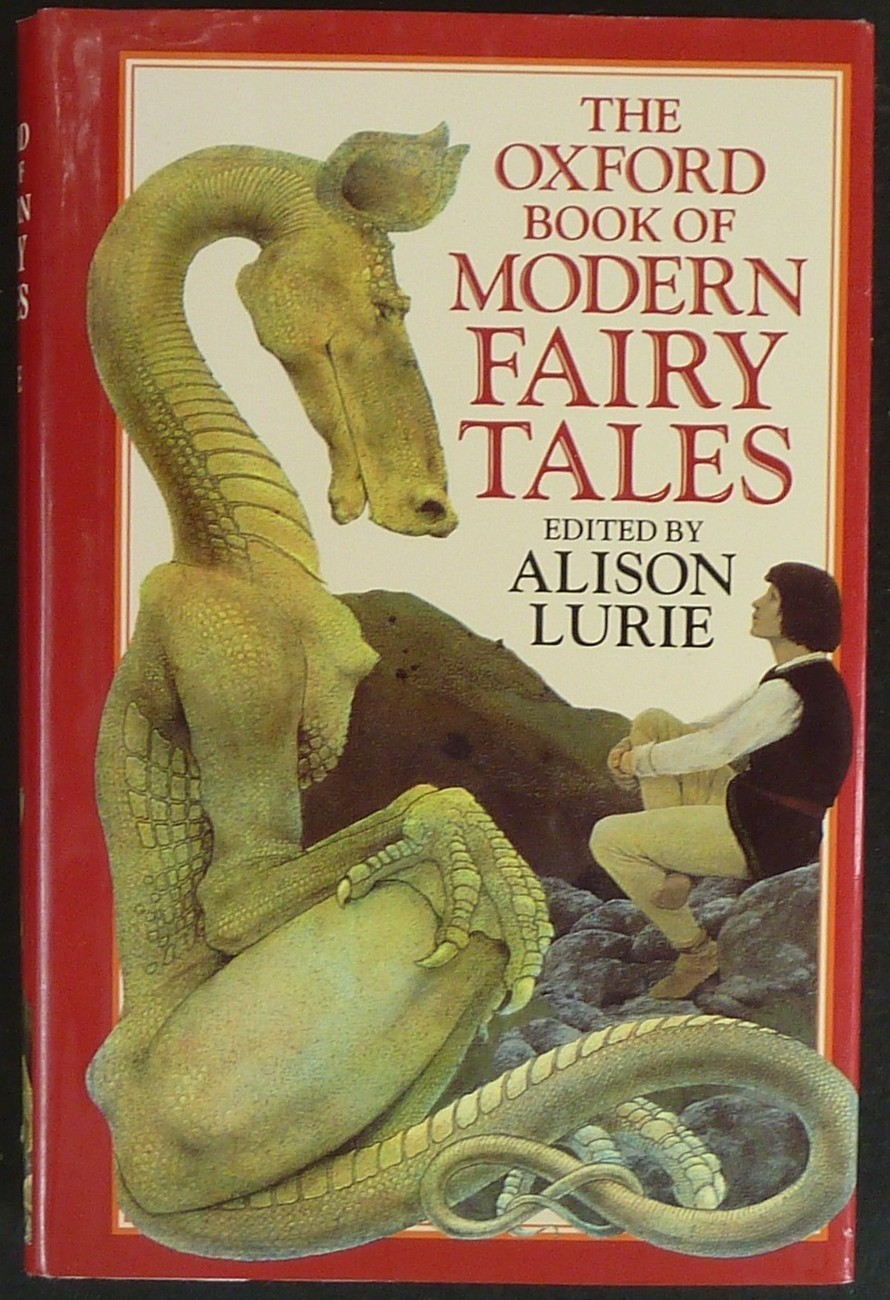 essays on modern fairy tales Fairy tales in the modern era when some people think of a fairy tale, they think of the walt disney versions if one was to think of the story of little red riding hood, the happy ending is more memorable than the actual ending in which red dies when it comes to the modern era.