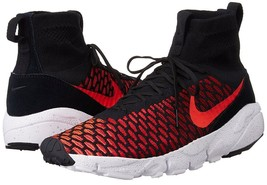 Nike Air Footscape Magista Flyknit Men's Shoes Athletic Sneakers, Gym Re... - $79.99