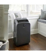 NEW Hisense 700 sq ft Dual Hose Portable AC with Heat FREE SHIPPING - $689.99