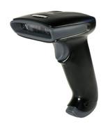 Honeywell 1300G-2USB-N Hyperion 1300g Barcode Scanner - 270 Scan/Sec - D... - $113.05