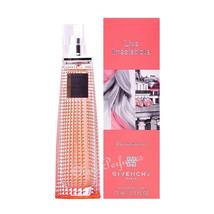 Givenchy Live Irresistible For Women Eau de Parfum Spray 2.5oz 75ml *New - $78.39
