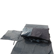 CARRYING BAG STORAGE BAG FOR INFLATABLE BOAT FIT 12 ft to 15 ft  INFLATABLE RAFT image 6