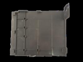 HP LaserJet P3015N/DN Formatter Board Network USB CE475-60001 - $17.81