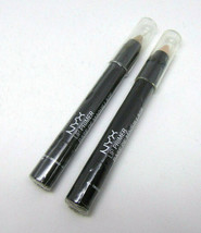 NYX Lip Primer 0.1oz/ 3g Choose Shade - $5.95