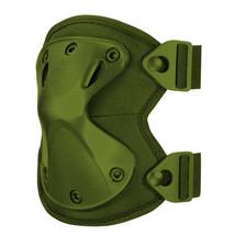 Safariland XTAK Knee Pads Olive Drab Green - $29.43