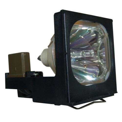 Canon LV-LP07 Philips Projector Lamp With Housing - $136.61