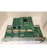 Cisco C3900-SPE150/K9 Network Service Performance Engine with 1GB RAM - $47.47