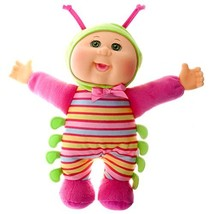 Cabbage Patch Kids Collectible Caterpillar - $25.58