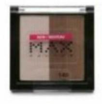 Max Factor Eyeshadow #140 Connoisseur - $6.75