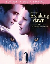 Twilight-Breaking Dawn-Part 1 (Blu-ray/DVD/W-Digital)