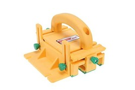 GRR-RIPPER 3D Pushblock for Table Saws, Router Tables, Band Saws, and Jointers b