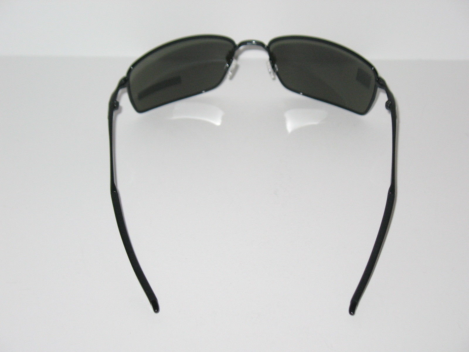 ad42df6c5a Oakley Square Wire Sunglasses OO4075-1360 and 22 similar items
