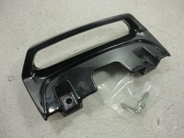 2004 2005 2006 2007 Kawasaki Ninja EX250 Rear Grab Bar Frame Grip 250R 250 - $14.95