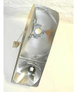 **Volkswagen VW Corrado G60 E-Code Euro H4 Headlight Lamp Reflector Core... - $82.01