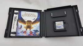 Legend of the Guardians The Owls of Ga'Hoole (Nintendo DS, 2010) - FREE ... - €8,68 EUR