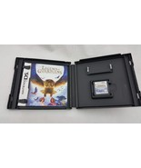 Legend of the Guardians The Owls of Ga'Hoole (Nintendo DS, 2010) - FREE ... - $9.89