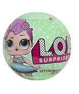 L.O.L. Surprise! Doll Series 2 - $48.99