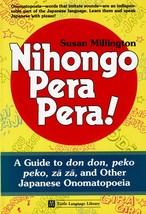 Nihongoperapera 01 thumb200