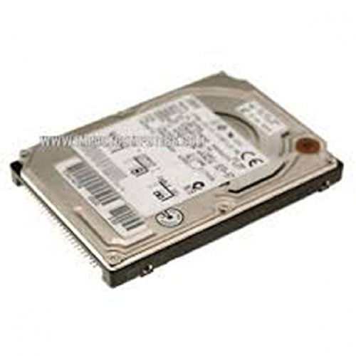 IBM DHAA-2270 84G3016 Capacity 170MB, height 17mm, IDE 2.5""