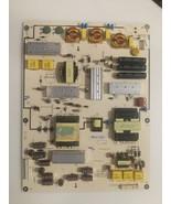Vizio E701i-A3 Power Supply  09-70CAR000-00 ( 1P-1129800-1012 ) - $75.65