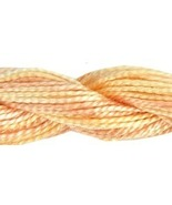 Golden Oasis (4090) Variations Pearl #5 27 yd s... - $2.54