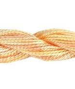 Golden Oasis (4090) Variations Pearl #5 27 yd skein 100% cotton DMC - $2.54