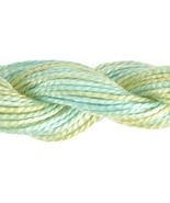 Weeping Willow (4060) Variations Pearl #5 27 yd skein 100% cotton DMC - $2.54