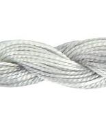 Stormy Skies (4015) Variations Pearl #5 27 yd skein 100% cotton DMC - $2.54