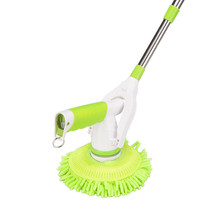 Rechargeable Electric Cleaning Brush Mop - $94.59+