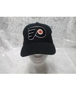 Philadelphia Flyers Hockey Team Baseball Cap 1974-1975 Champs Collectors - $32.66