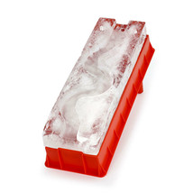 Ice Luge Tray Red - $35.98