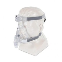 Amara Full Face Mask with Headgear by Philips Respironics - (Small) - $201.11