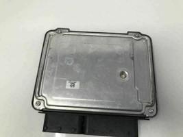 2008-2009 Cadillac CTS Engine Control Module ECU ECM OEM L7B08 - $163.19