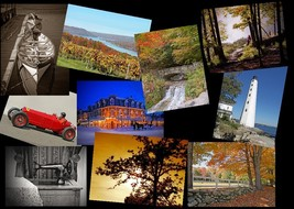 18x24 Choose Any Photo at JWPhotography Bonanza in an 18x24 Print - $40.00