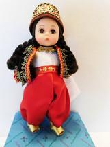 Madam Alexander Doll Algeria - $29.65