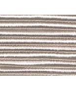 White (6050) DMC Memory Thread 3 yds fiber copp... - $2.70