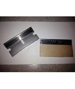 Pilkington OE Tech Industrial Grade Single Edge Razor Blades 15 boxes 15... - $69.09