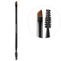 Bare Minerals The Eyebrow Master Brush FREE SHIPPING! - $10.39