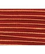 Orange (6150) DMC Memory Thread 3 yds fiber cop... - $2.70