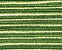 Light Green (6070) DMC Memory Thread 3 yds fiber copper wire 100% colorf... - $2.70