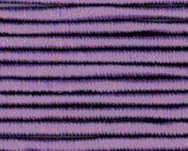 Lavender (6180) DMC Memory Thread 3 yds fiber copper wire 100% colorfast  - $2.70