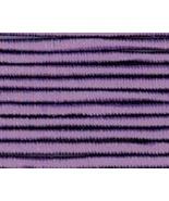 Lavender (6180) DMC Memory Thread 3 yds fiber c... - $2.70