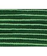 Green (6160) DMC Memory Thread 3 yds fiber copp... - $2.70