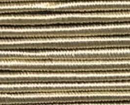 Dark Ecru (6030) DMC Memory Thread 3 yds fiber copper wire 100% colorfast  - $2.70