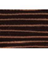 Brown (6010) DMC Memory Thread 3 yds fiber copper wire 100% colorfast  - $2.70