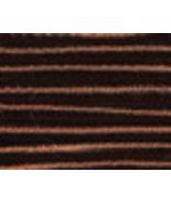 Brown (6010) DMC Memory Thread 3 yds fiber copp... - $2.70