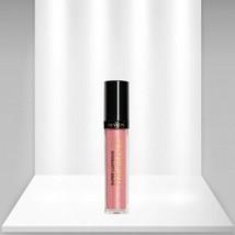 Revlon Super Lustrous Lip Gloss with Moisturizing Creamy Formula 301 Rose Quartz - $9.90