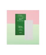 [Etude] AC Clean Up Spot Patch 12EA 1EA - $4.00